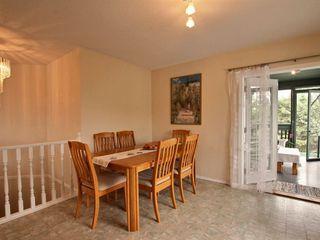 Photo 5: 5148 48 Avenue: Millet House for sale : MLS®# E4126226