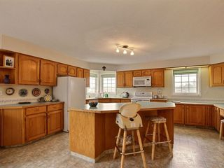 Photo 7: 5148 48 Avenue: Millet House for sale : MLS®# E4126226