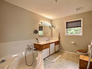 Photo 9: 5148 48 Avenue: Millet House for sale : MLS®# E4126226