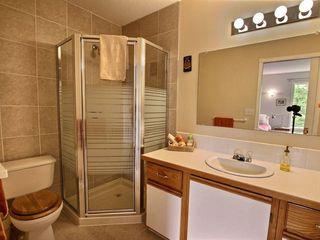 Photo 10: 5148 48 Avenue: Millet House for sale : MLS®# E4126226