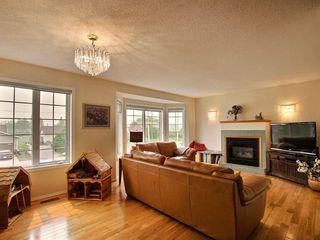 Photo 3: 5148 48 Avenue: Millet House for sale : MLS®# E4126226