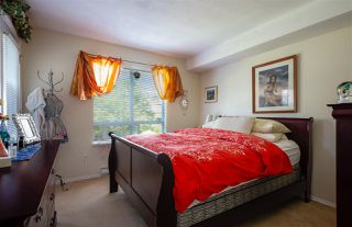 Photo 4: 202 2437 WELCHER Avenue in Port Coquitlam: Central Pt Coquitlam Condo for sale : MLS®# R2301667