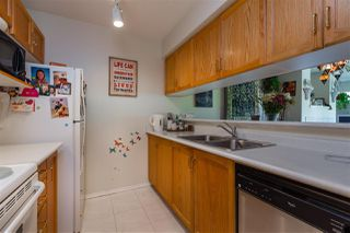 Photo 8: 202 2437 WELCHER Avenue in Port Coquitlam: Central Pt Coquitlam Condo for sale : MLS®# R2301667