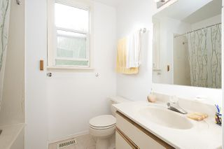 Photo 8: 2768 PANDORA Street in Vancouver: Hastings East House for sale (Vancouver East)  : MLS®# R2302425