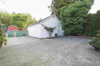 Photo 11: 2768 PANDORA Street in Vancouver: Hastings East House for sale (Vancouver East)  : MLS®# R2302425