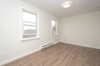 Photo 18: 2768 PANDORA Street in Vancouver: Hastings East House for sale (Vancouver East)  : MLS®# R2302425