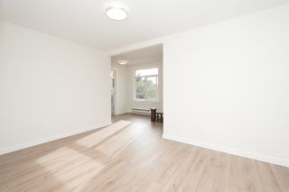 Photo 16: 2768 PANDORA Street in Vancouver: Hastings East House for sale (Vancouver East)  : MLS®# R2302425