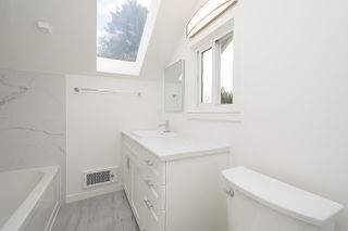 Photo 19: 2768 PANDORA Street in Vancouver: Hastings East House for sale (Vancouver East)  : MLS®# R2302425