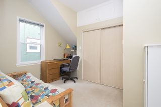 Photo 7: 2768 PANDORA Street in Vancouver: Hastings East House for sale (Vancouver East)  : MLS®# R2302425