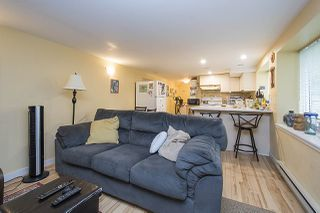 Photo 13: 2768 PANDORA Street in Vancouver: Hastings East House for sale (Vancouver East)  : MLS®# R2302425