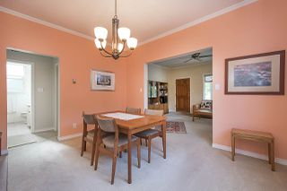 Photo 4: 2768 PANDORA Street in Vancouver: Hastings East House for sale (Vancouver East)  : MLS®# R2302425