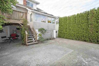 Photo 12: 2768 PANDORA Street in Vancouver: Hastings East House for sale (Vancouver East)  : MLS®# R2302425