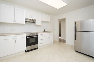 Photo 17: 2768 PANDORA Street in Vancouver: Hastings East House for sale (Vancouver East)  : MLS®# R2302425