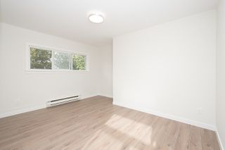 Photo 15: 2768 PANDORA Street in Vancouver: Hastings East House for sale (Vancouver East)  : MLS®# R2302425