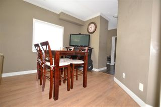 Photo 3: 27 31235 UPPER MACLURE Road in Abbotsford: Abbotsford West Townhouse for sale : MLS®# R2303925