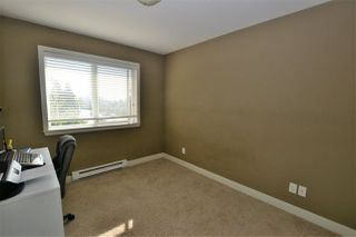 Photo 10: 27 31235 UPPER MACLURE Road in Abbotsford: Abbotsford West Townhouse for sale : MLS®# R2303925