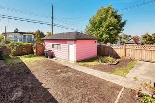 Photo 16: 304 E 45TH Avenue in Vancouver: Main House for sale (Vancouver East)  : MLS®# R2304768