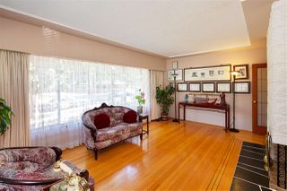 Photo 4: 304 E 45TH Avenue in Vancouver: Main House for sale (Vancouver East)  : MLS®# R2304768