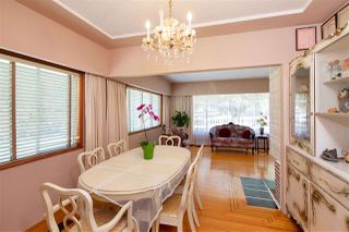 Photo 6: 304 E 45TH Avenue in Vancouver: Main House for sale (Vancouver East)  : MLS®# R2304768