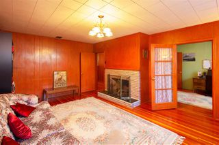 Photo 11: 304 E 45TH Avenue in Vancouver: Main House for sale (Vancouver East)  : MLS®# R2304768