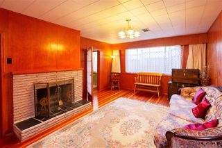 Photo 10: 304 E 45TH Avenue in Vancouver: Main House for sale (Vancouver East)  : MLS®# R2304768