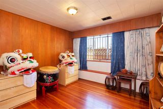 Photo 15: 304 E 45TH Avenue in Vancouver: Main House for sale (Vancouver East)  : MLS®# R2304768