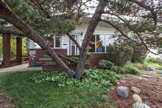 Main Photo: 10531 67 Street in Edmonton: Zone 19 House for sale : MLS®# E4130066