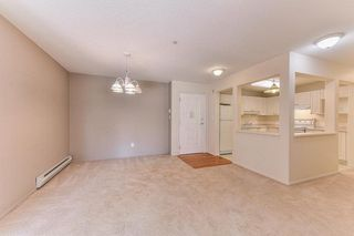 "Photo 11: 401 20189 54 Avenue in Langley: Langley City Condo for sale in ""CATALINA GARDENS"" : MLS®# R2310596"