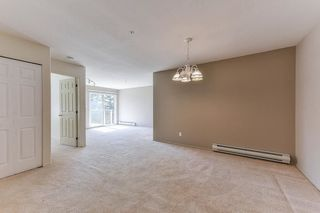 "Photo 7: 401 20189 54 Avenue in Langley: Langley City Condo for sale in ""CATALINA GARDENS"" : MLS®# R2310596"