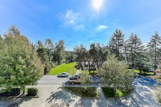 "Photo 20: 401 20189 54 Avenue in Langley: Langley City Condo for sale in ""CATALINA GARDENS"" : MLS®# R2310596"