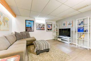 Photo 24: 13310 122 Avenue in Edmonton: Zone 04 House for sale : MLS®# E4131681