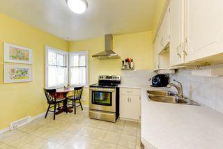 Photo 16: 13310 122 Avenue in Edmonton: Zone 04 House for sale : MLS®# E4131681