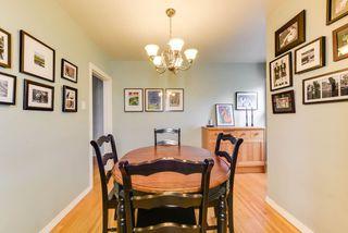 Photo 12: 13310 122 Avenue in Edmonton: Zone 04 House for sale : MLS®# E4131681
