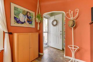 Photo 2: 13310 122 Avenue in Edmonton: Zone 04 House for sale : MLS®# E4131681