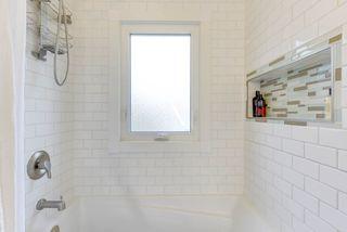 Photo 9: 13310 122 Avenue in Edmonton: Zone 04 House for sale : MLS®# E4131681