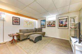 Photo 23: 13310 122 Avenue in Edmonton: Zone 04 House for sale : MLS®# E4131681