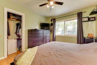 Photo 21: 13310 122 Avenue in Edmonton: Zone 04 House for sale : MLS®# E4131681