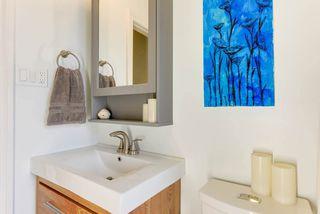 Photo 10: 13310 122 Avenue in Edmonton: Zone 04 House for sale : MLS®# E4131681