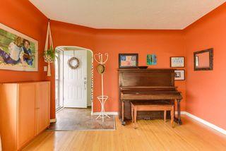 Photo 3: 13310 122 Avenue in Edmonton: Zone 04 House for sale : MLS®# E4131681