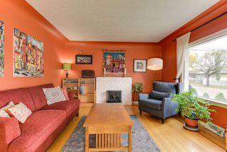 Photo 5: 13310 122 Avenue in Edmonton: Zone 04 House for sale : MLS®# E4131681
