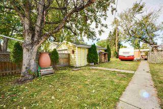 Photo 29: 13310 122 Avenue in Edmonton: Zone 04 House for sale : MLS®# E4131681