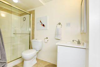 Photo 22: 13310 122 Avenue in Edmonton: Zone 04 House for sale : MLS®# E4131681