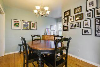Photo 11: 13310 122 Avenue in Edmonton: Zone 04 House for sale : MLS®# E4131681