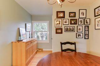 Photo 13: 13310 122 Avenue in Edmonton: Zone 04 House for sale : MLS®# E4131681