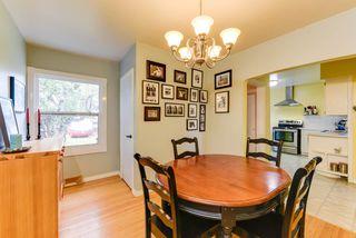 Photo 14: 13310 122 Avenue in Edmonton: Zone 04 House for sale : MLS®# E4131681