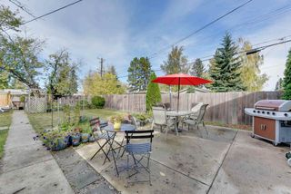 Photo 28: 13310 122 Avenue in Edmonton: Zone 04 House for sale : MLS®# E4131681