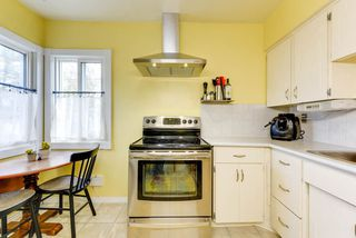 Photo 17: 13310 122 Avenue in Edmonton: Zone 04 House for sale : MLS®# E4131681