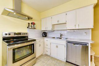 Photo 18: 13310 122 Avenue in Edmonton: Zone 04 House for sale : MLS®# E4131681