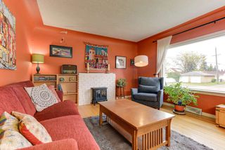 Photo 7: 13310 122 Avenue in Edmonton: Zone 04 House for sale : MLS®# E4131681