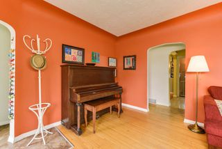 Photo 4: 13310 122 Avenue in Edmonton: Zone 04 House for sale : MLS®# E4131681